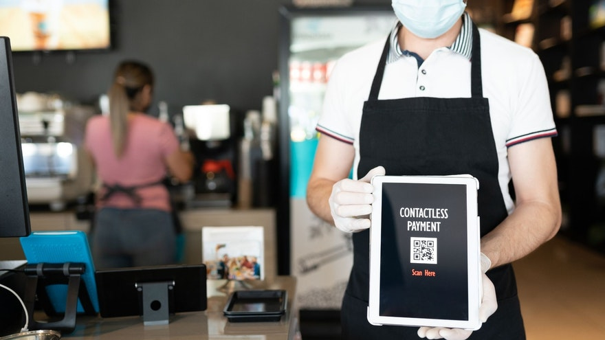 Importance Of QR Codes And Text Messaging For Small Businesses