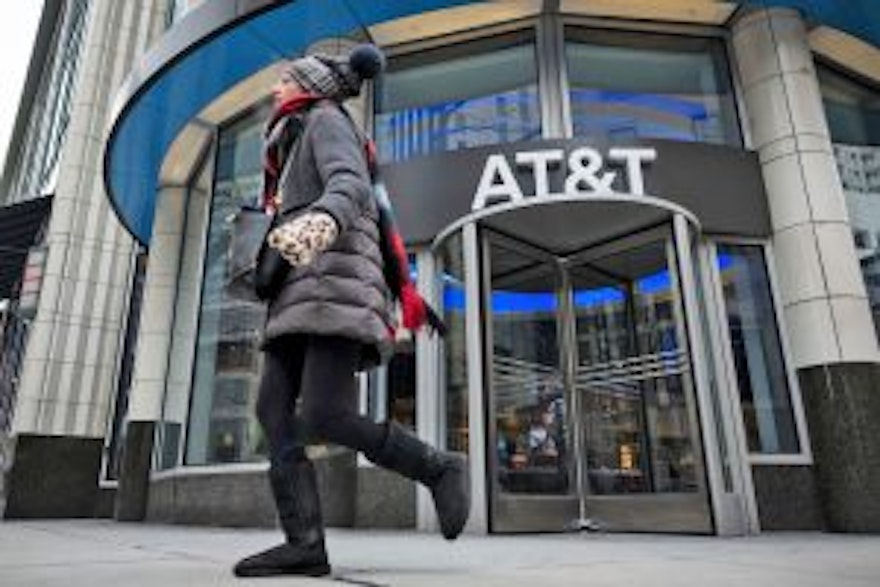 AT&T Announced Termination of Shared Short Code Service