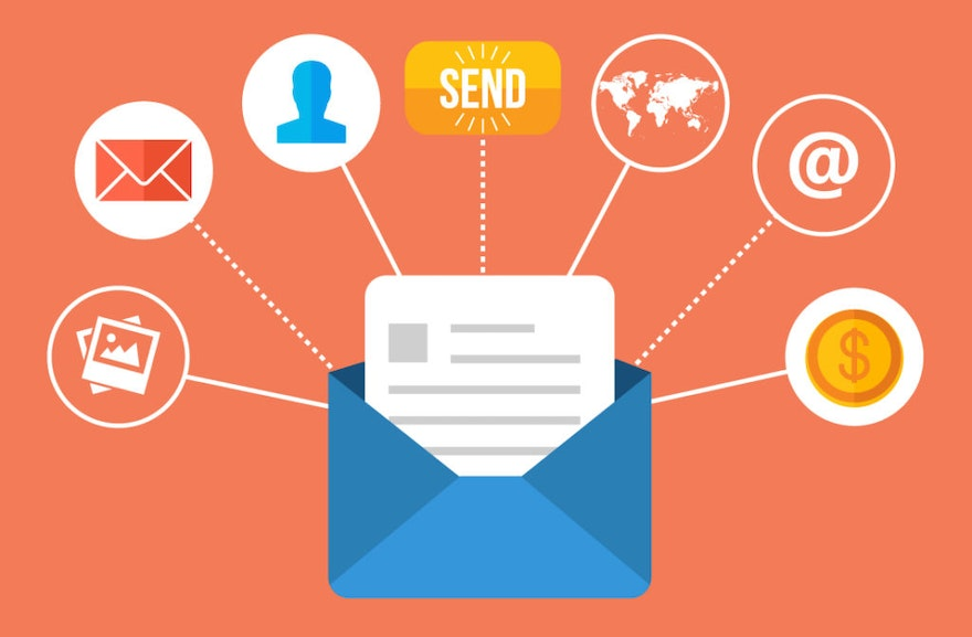 TEXT TO EMAIL SERVICE TO BRING TEXTING INTO THE BUSINESS WORLD