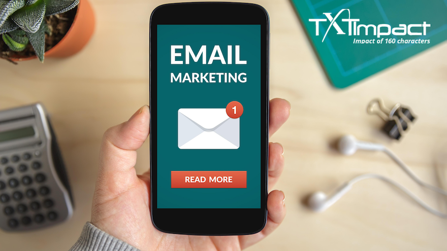 Tips to Manage Market Complaints & Feedback Through Email Marketing