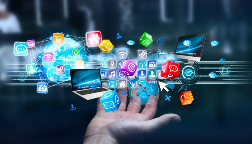 SMS Marketing Outlook for 2020