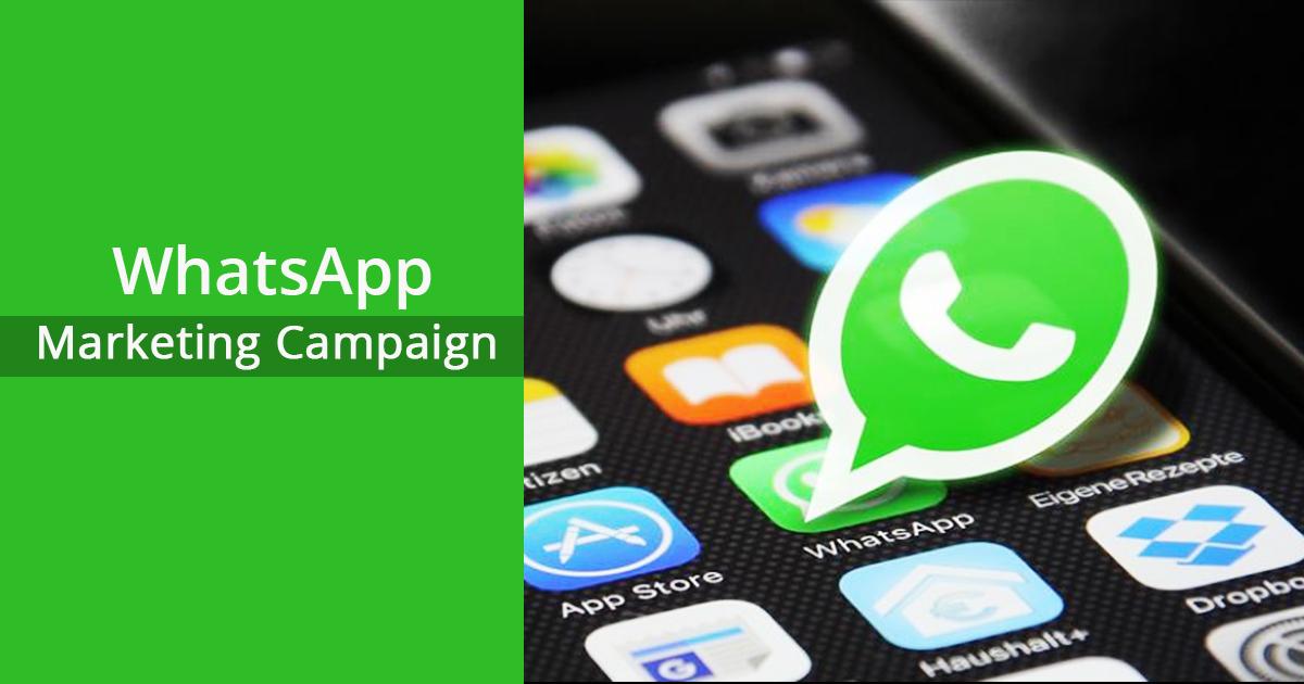 Whatsapp--Campaign.jpg