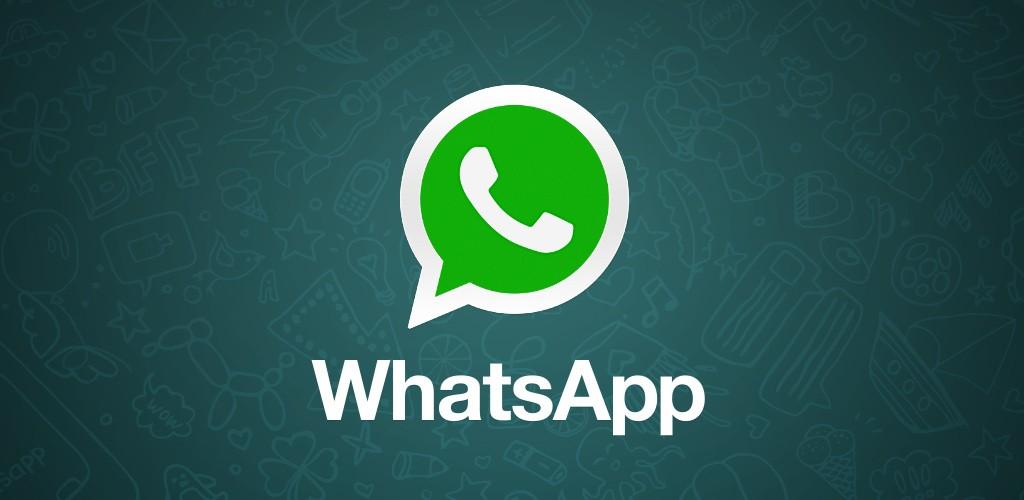 WhatsApp-header-1024x500.jpg