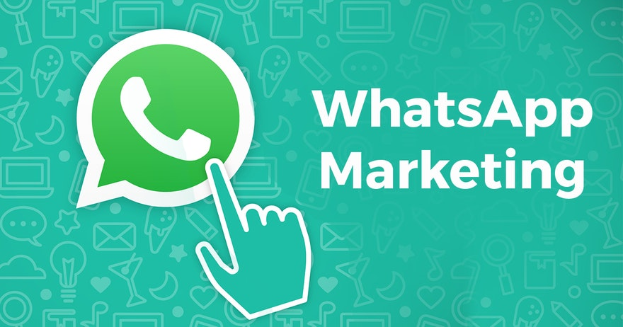 Develop WhatsApp  Campaign in 10 Easy Steps