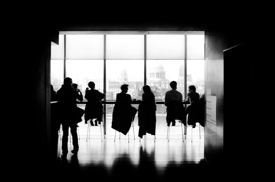 Bringing CX into the boardroom