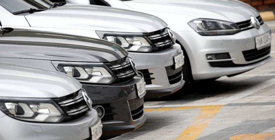Cómo matricular un vehículo de importación en Álava paso a paso