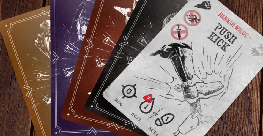 Combat Cards 1.PNG