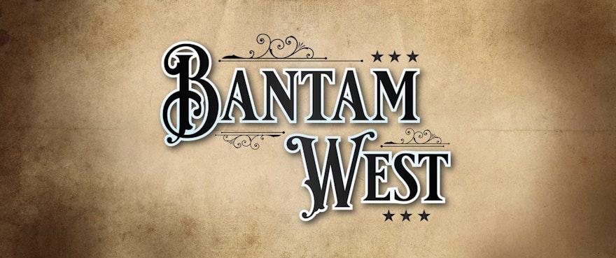 The Bantam Philosophy