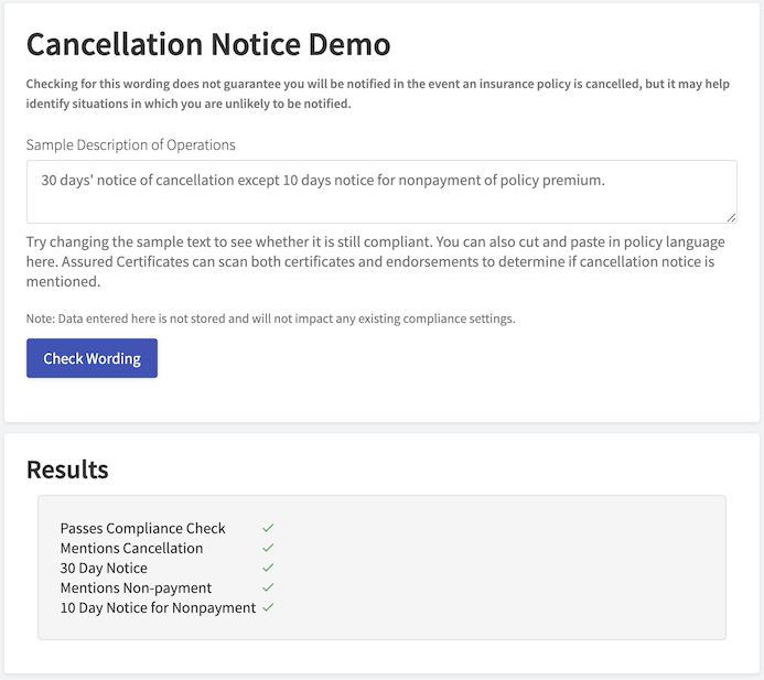 interactive cancellation wording demo.png