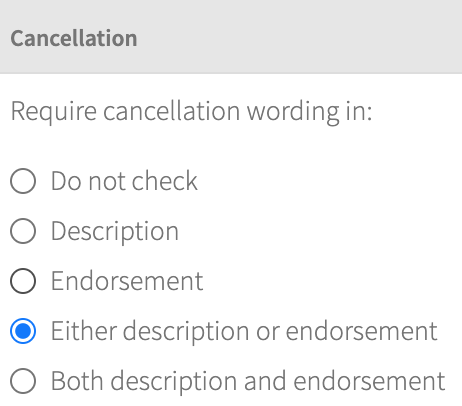 cancellation-tracking-options.png