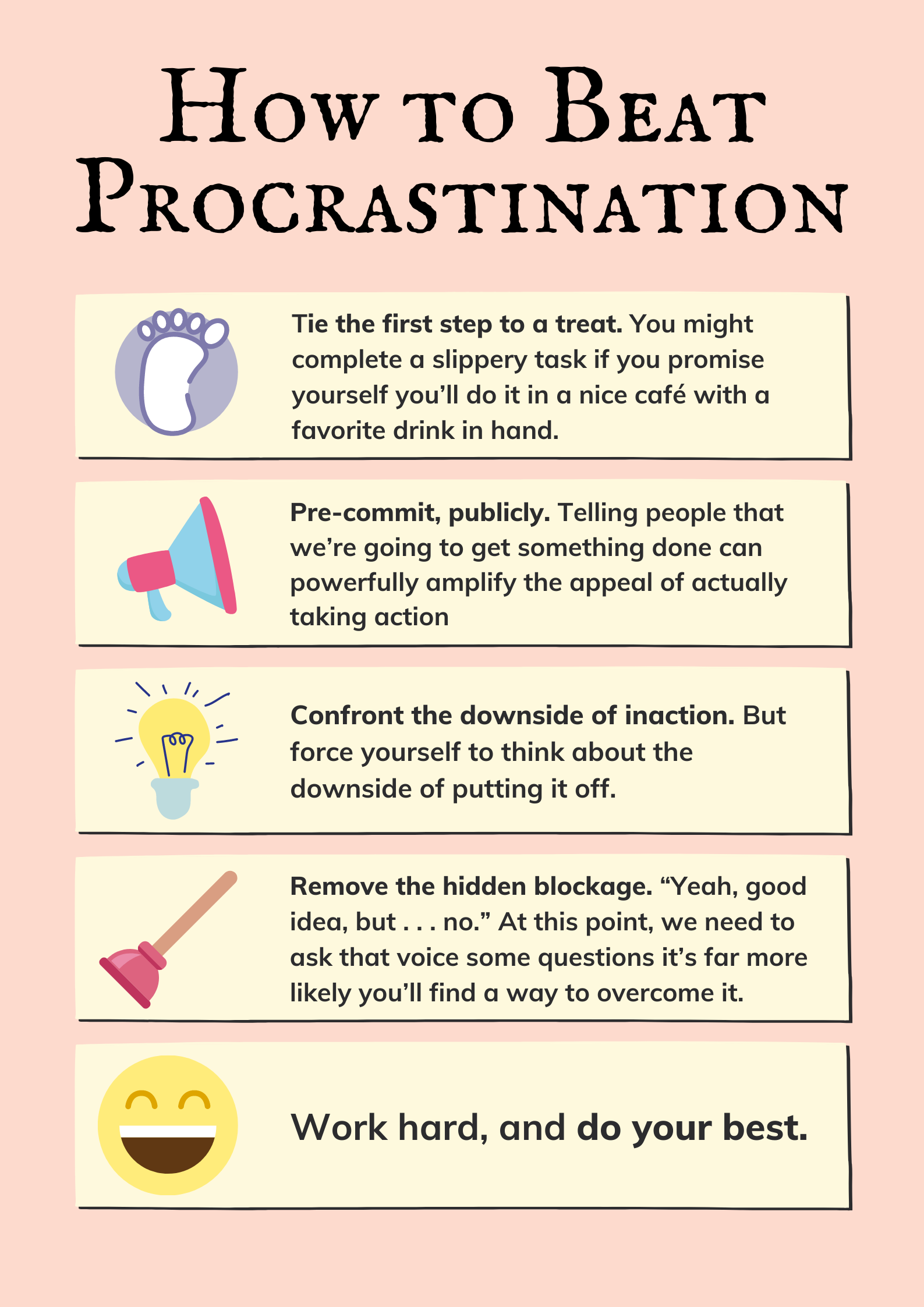 How to Beat Procrastination.png