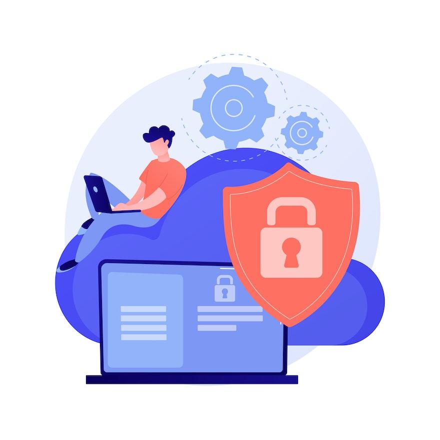 Pourquoi vous devriez prendre la sensibilisation à la sécurité informatique plus au sérieux
