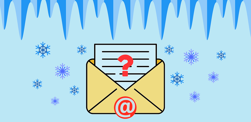 5 Tips To Improve Your Cold Outreach Sequence