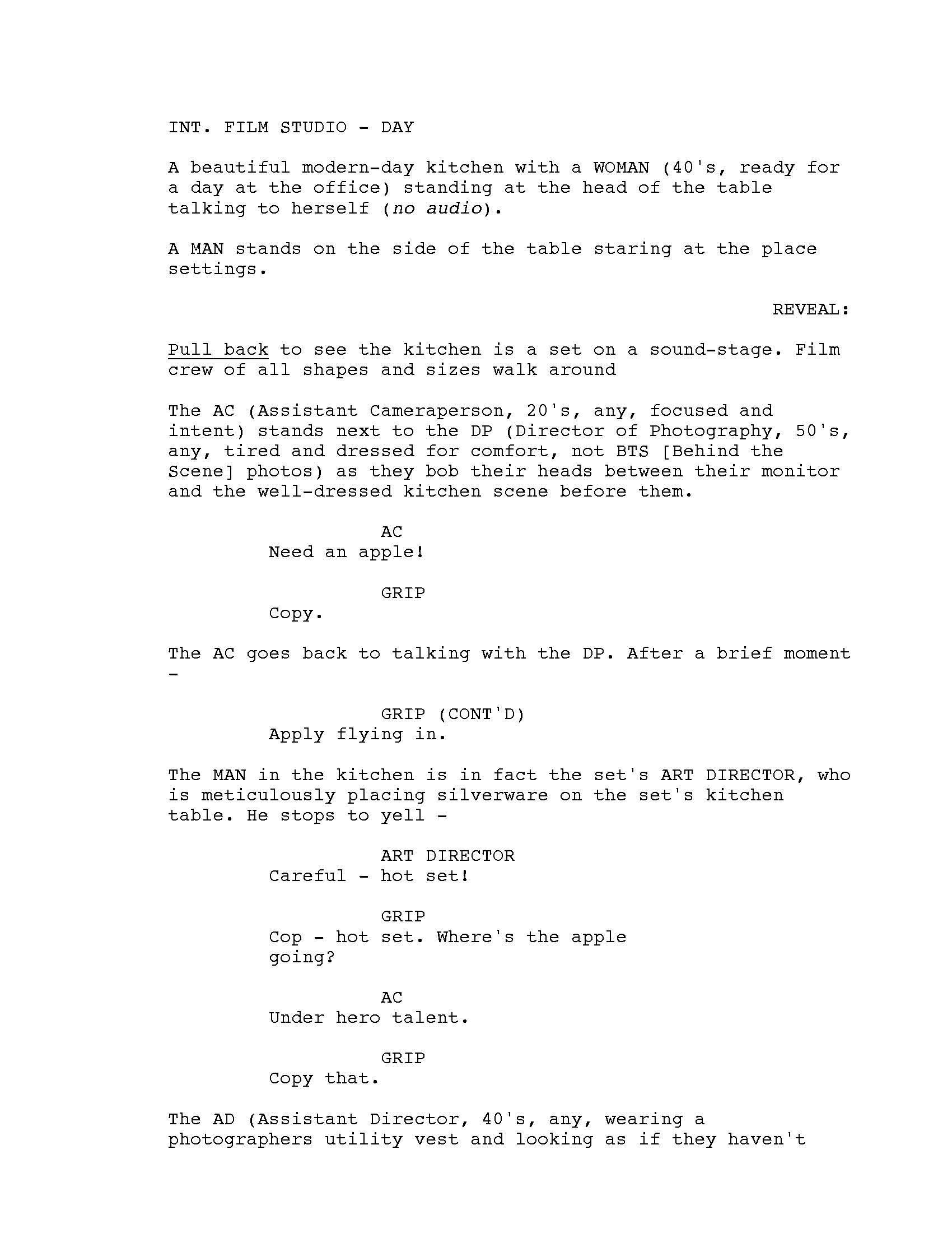 Script Film terms_Page_1.jpg