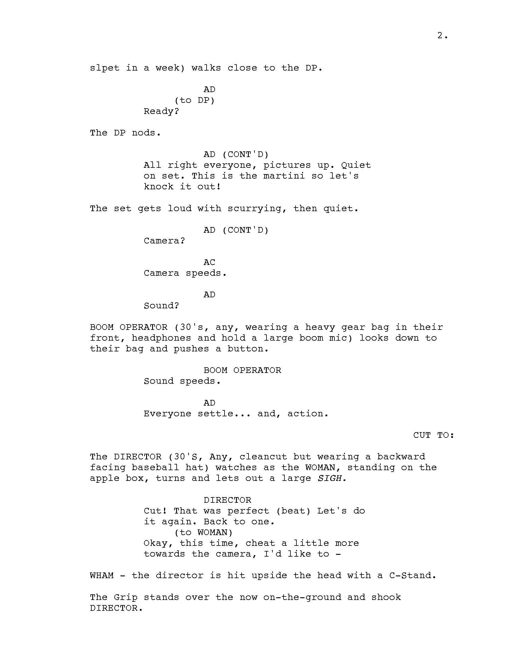 Script Film terms_Page_2.jpg