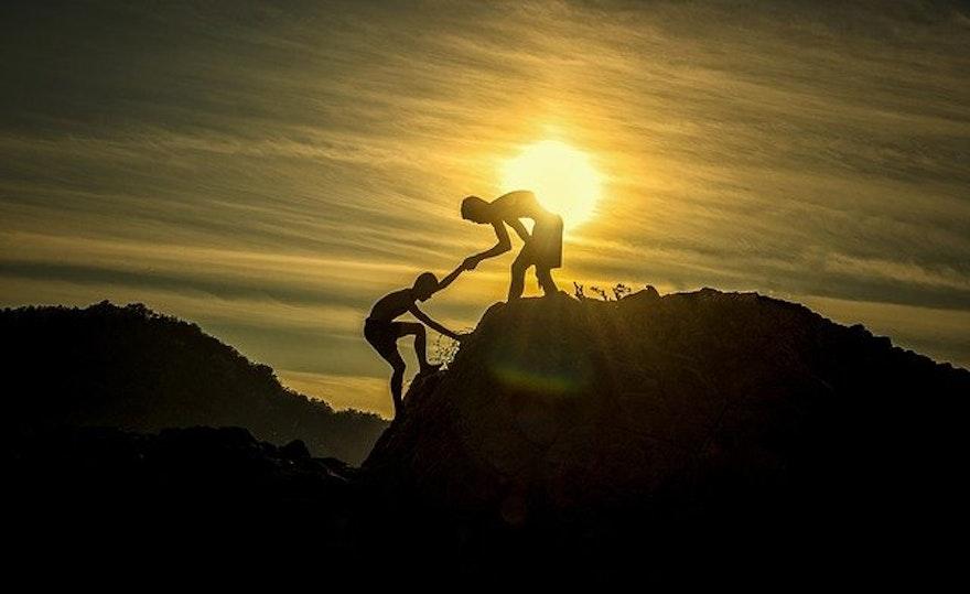 Après l'expérience client, place à l'expérience collaborateur !