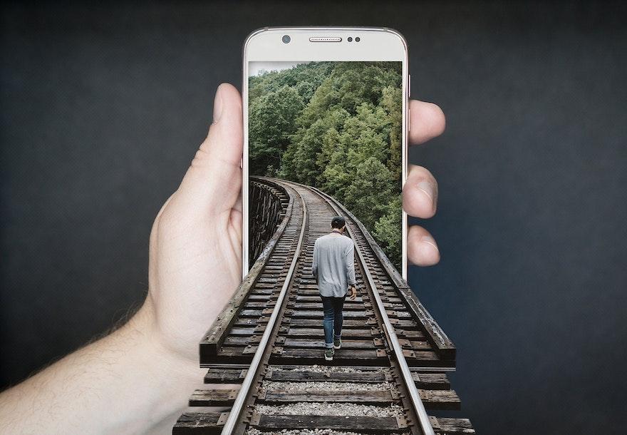 La transformation numérique : comment bien l'appréhender pour n'en tirer que les bienfaits ?