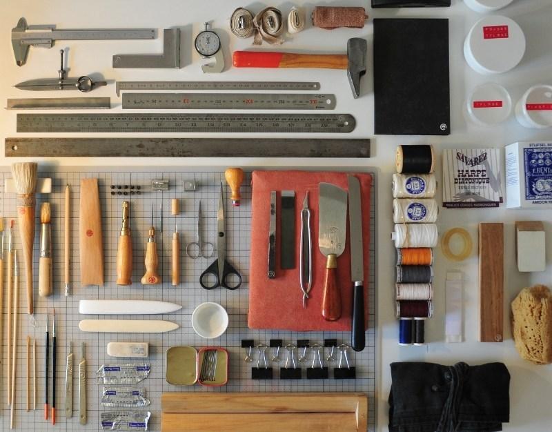 Bookbinding-equipment-tools-and-materials.jpg