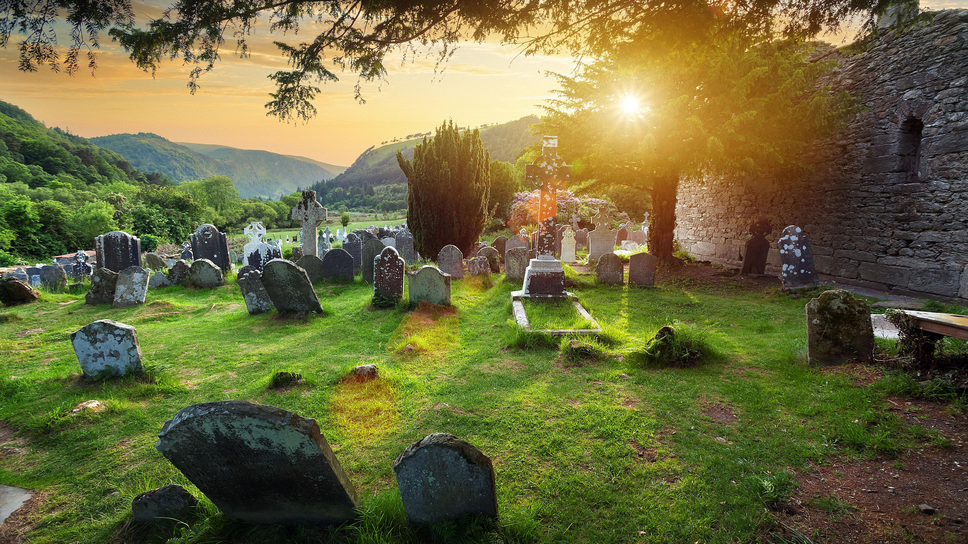 the-cemetery-at-the-glendalough-monastic-site-in-country-wicklow-ireland-512480108-58b9cbff3df78c353c37b868.jpg