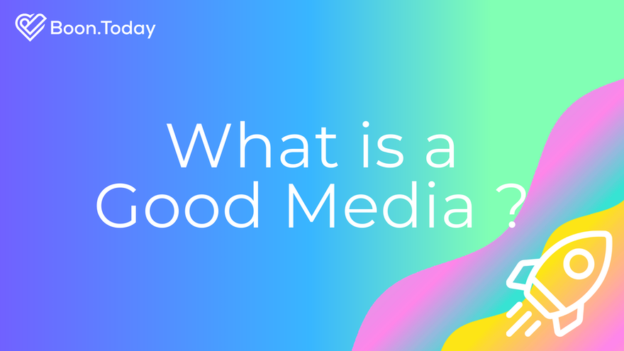 The Good, the Better and the Best: What Good Media Channels and Media Agencies can do better