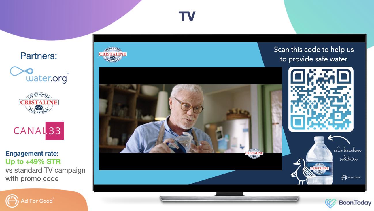 (EN) TV Ad For Good®.png
