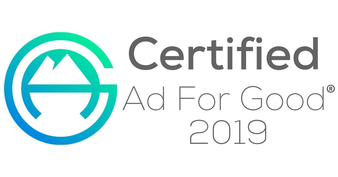 AdForGood Certification 2019.png