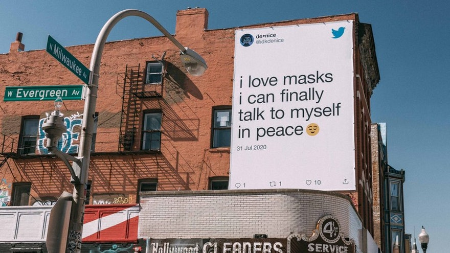 Uplifting advertising campaigns that are perfect for the year 2020, and why they matter.
