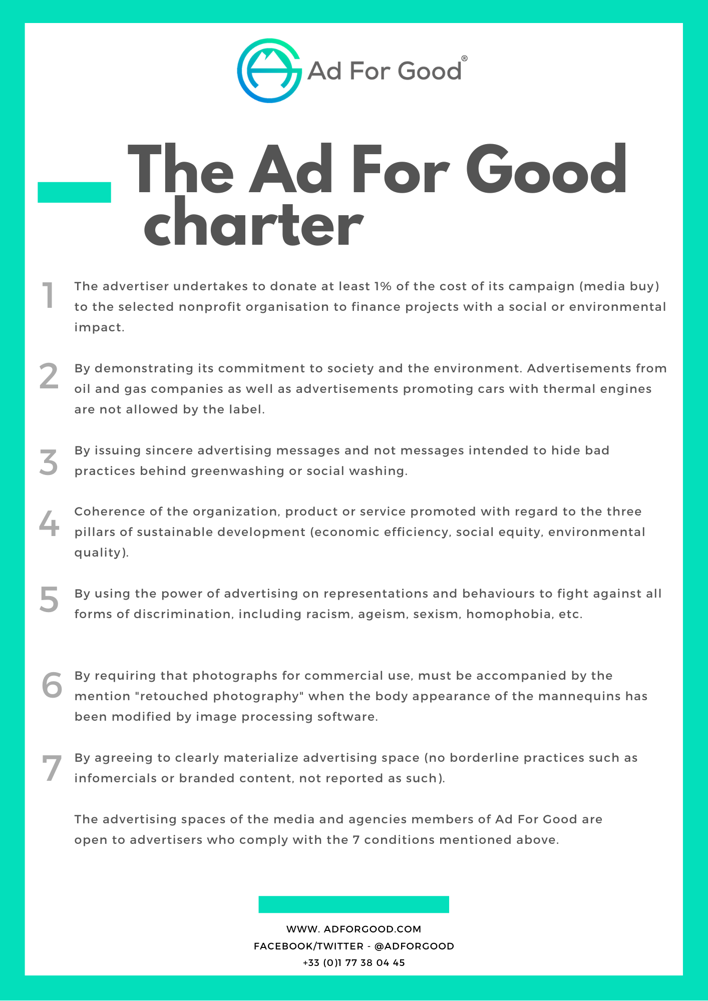 The Ad For Good® Charter 2020.png