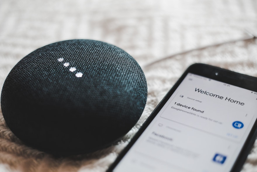 What is a voicebot ? Explanations, mode of operation and benefits