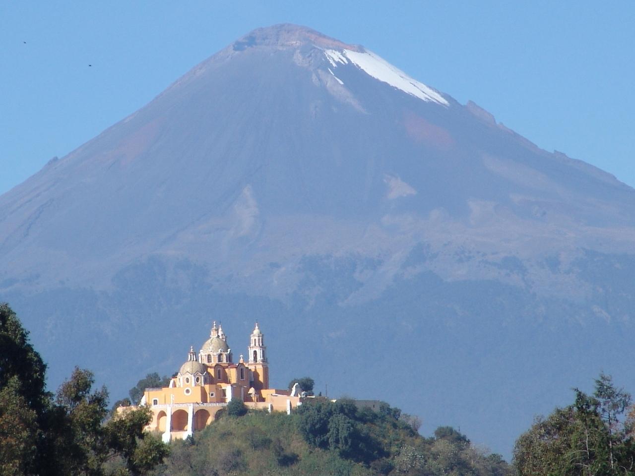 Puebla_mexico_internet_speed.jpg
