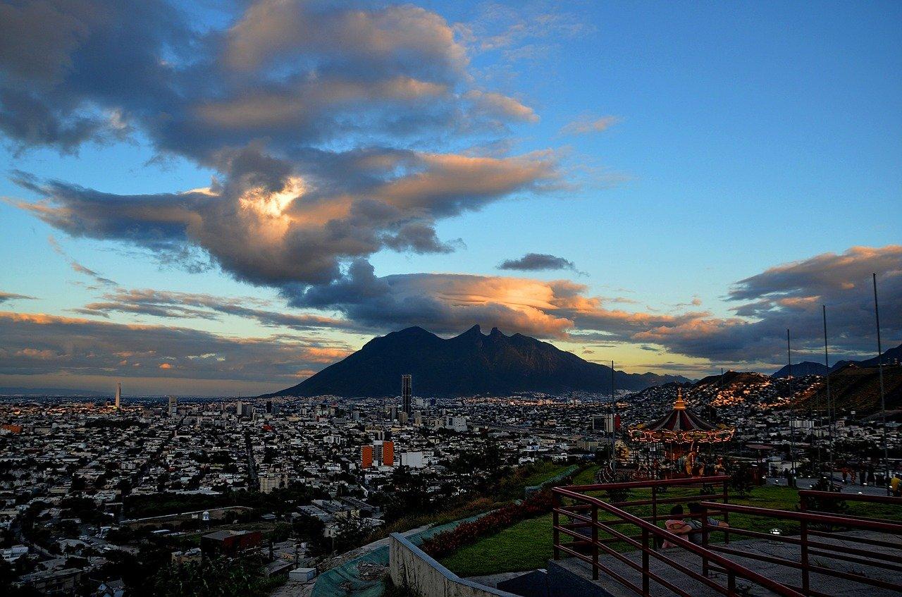 monterrey_mexico_fast_internet.jpg