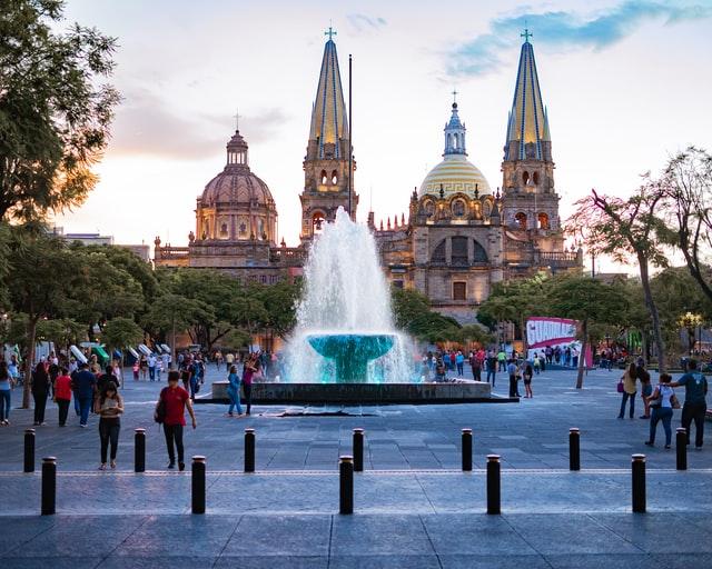 guadalajara_mexico_fast_internet.jpg