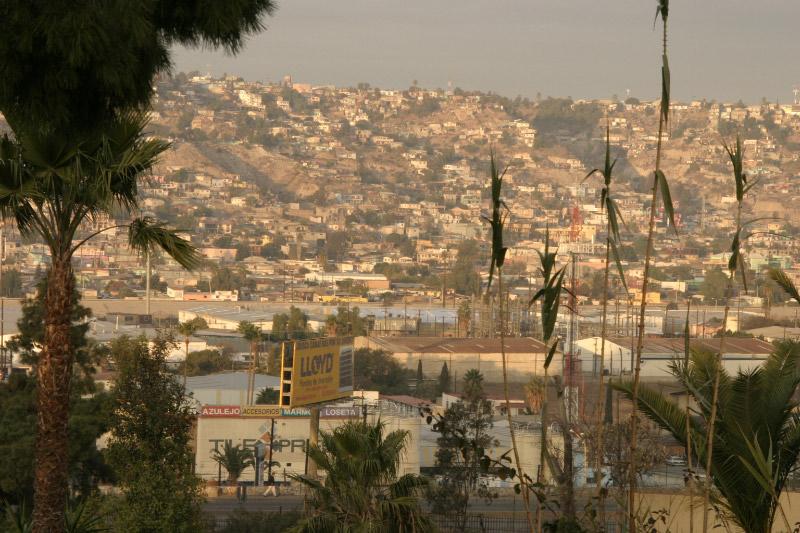 Tijuana_mexico_fast_internet.jpg