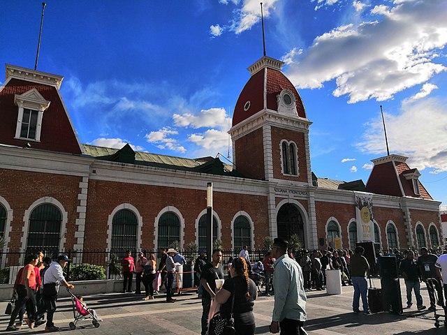 ciudad_juarez_mexico_fast_internet.jpg