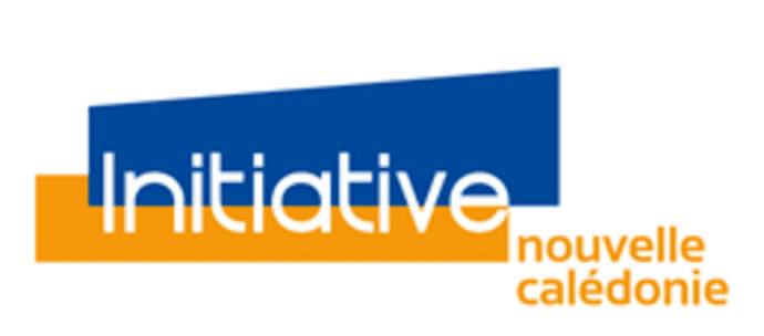financer-startup-entreprise-Nouvelle-calédonie- (2).png