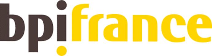 financer-startup-entreprise-Nouvelle-calédonie- (4).png