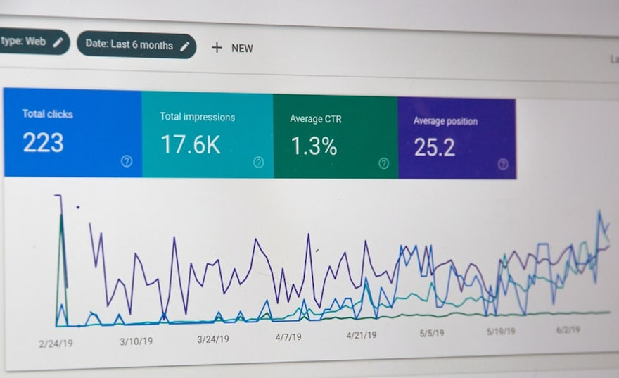 Importance of Keyword Optimization and How to Do It