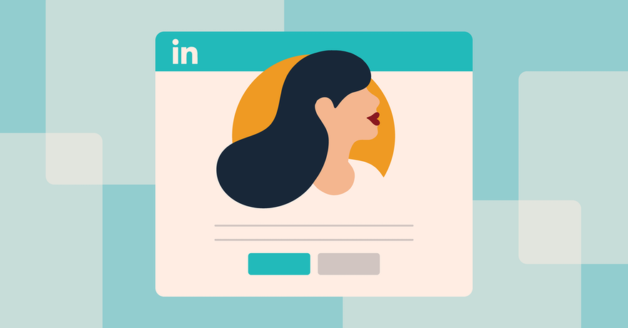 How to fully optimise your personal LinkedIn profile for Outreach Marketing
