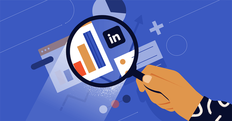 Top 10 LinkedIn Tools For Boosting Sales