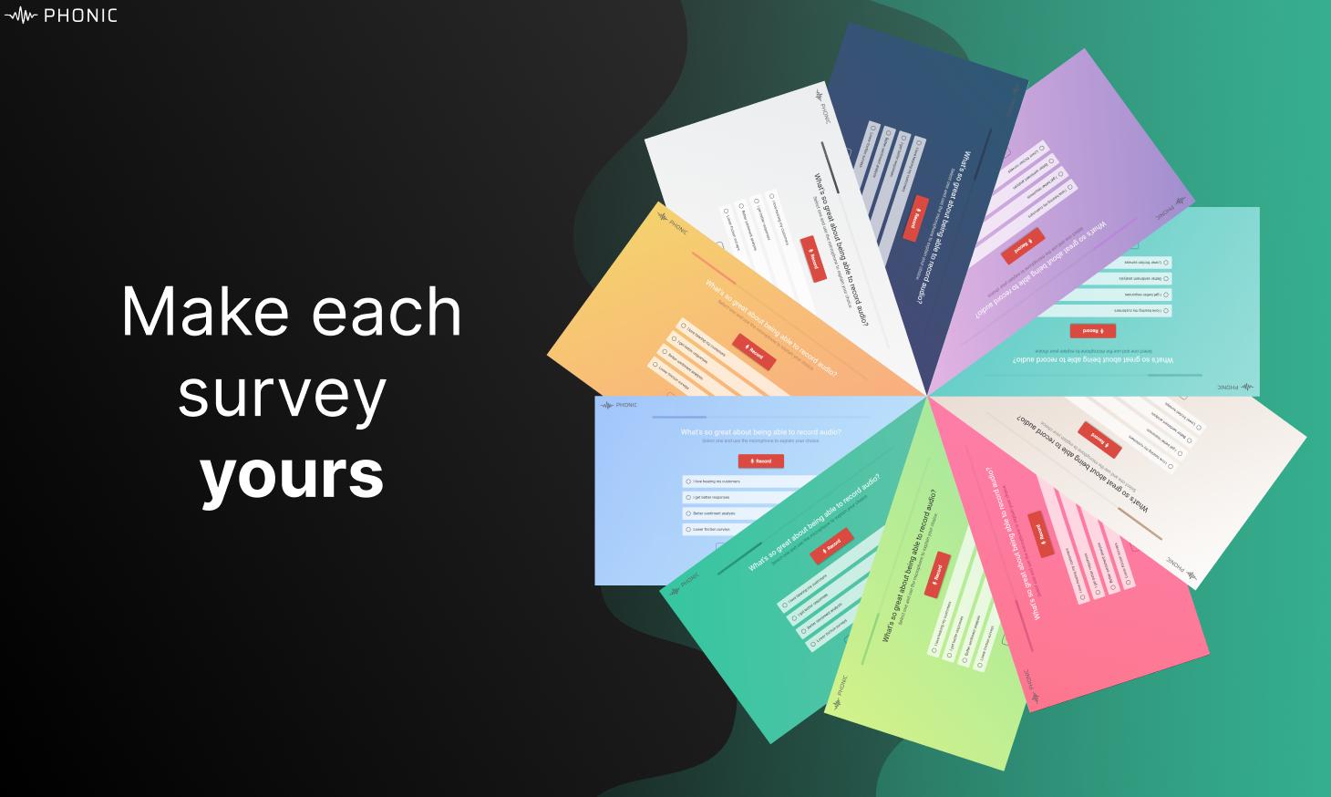 survey-colors