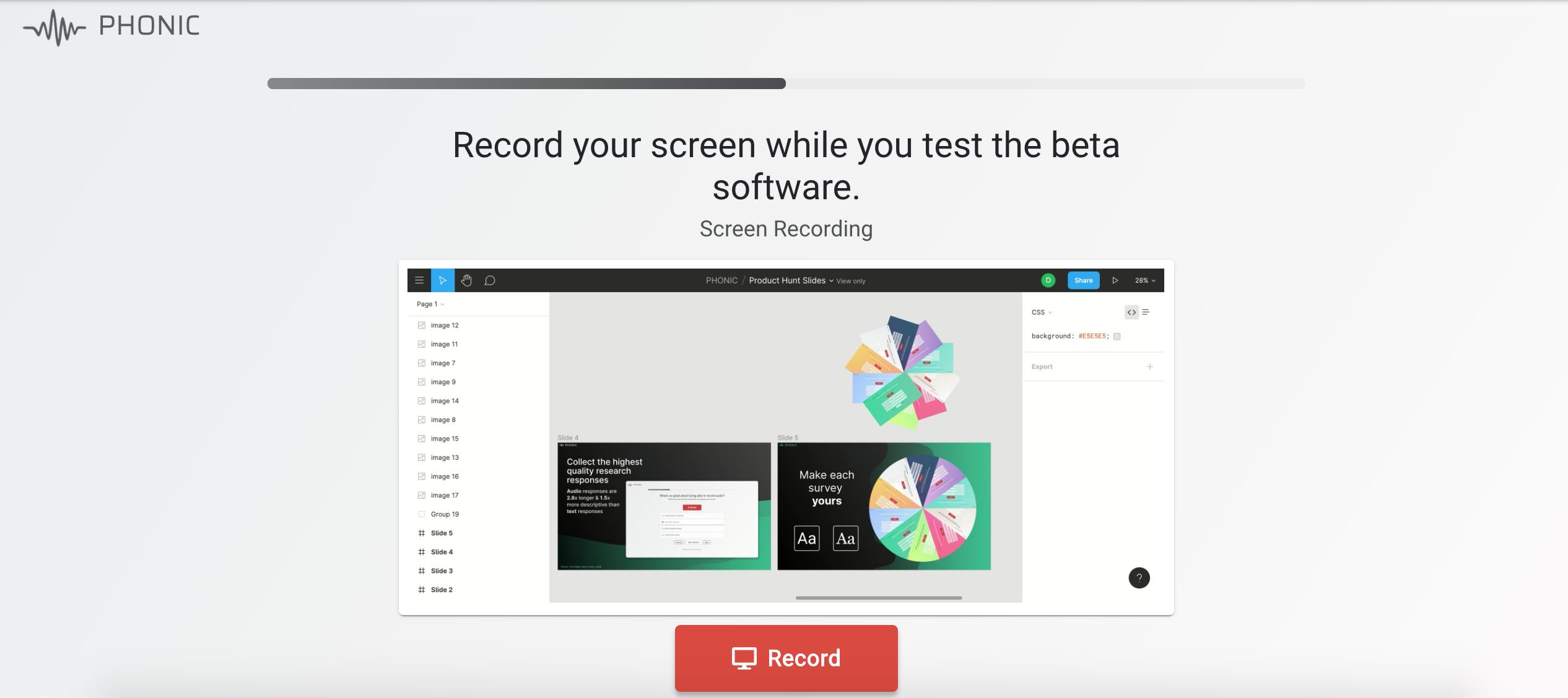 screen-recording.png