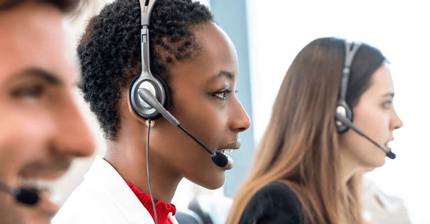 AI Makes Customer Service Profitable. Here is How