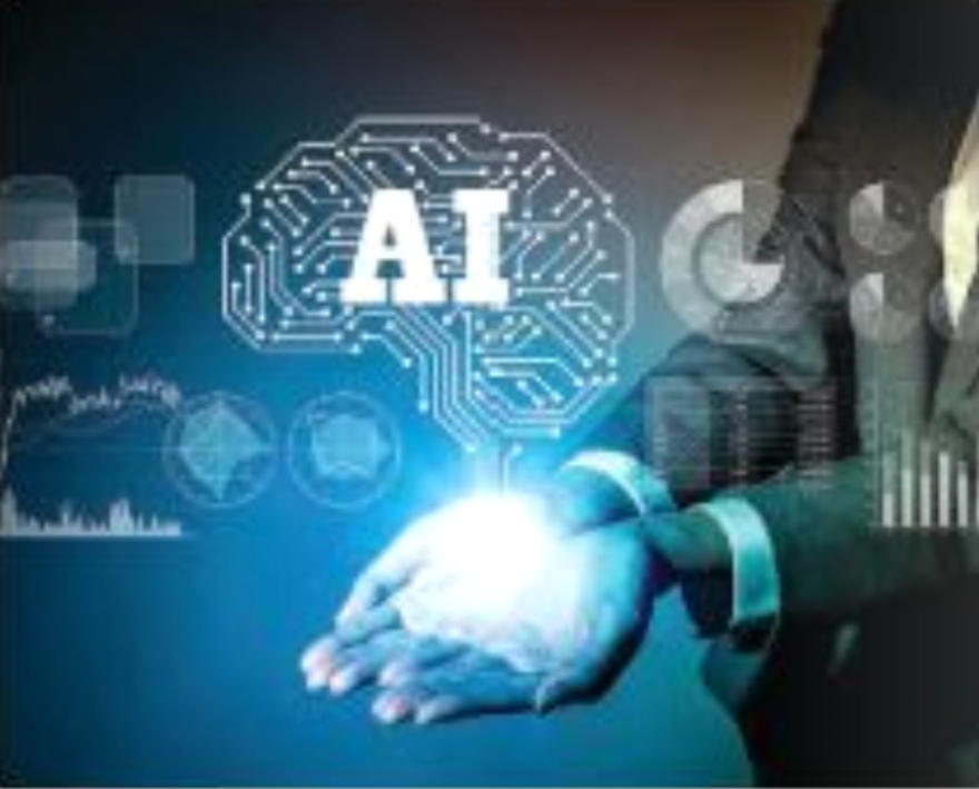The Impact of AI for Fastener Distributors