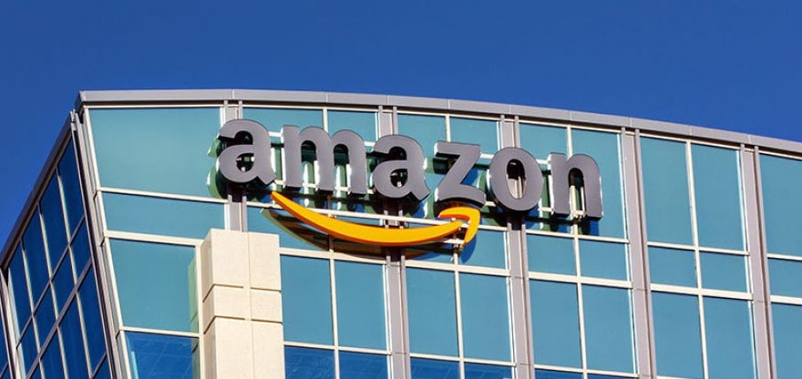 The Technology Behind Amazon's Search Dominance