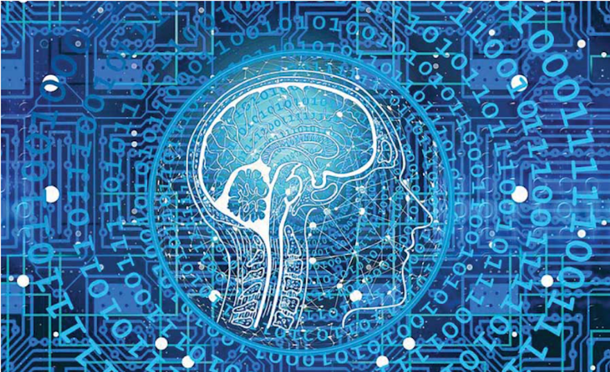 Artificial Intelligence: Here it Comes