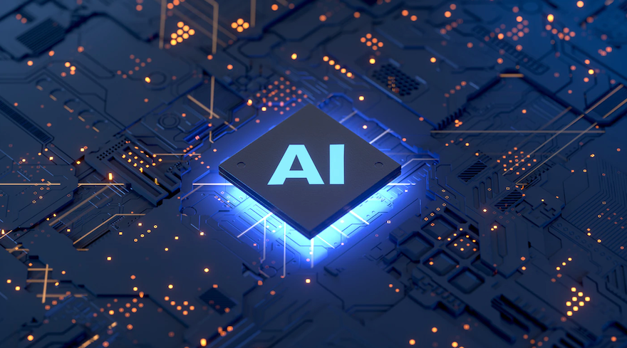 What Distributors Need to Know About AI