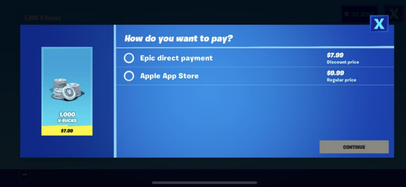 epic-app-store (1).png