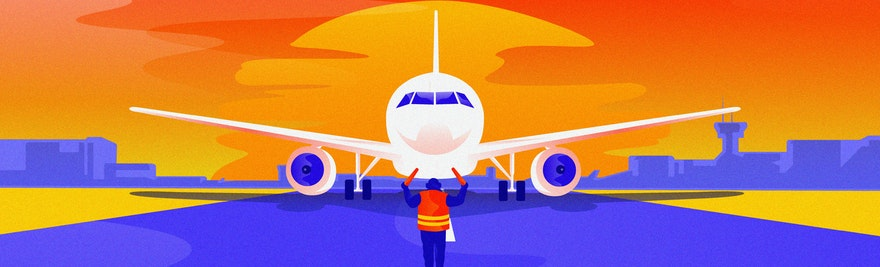 How to negotiate your airline contract