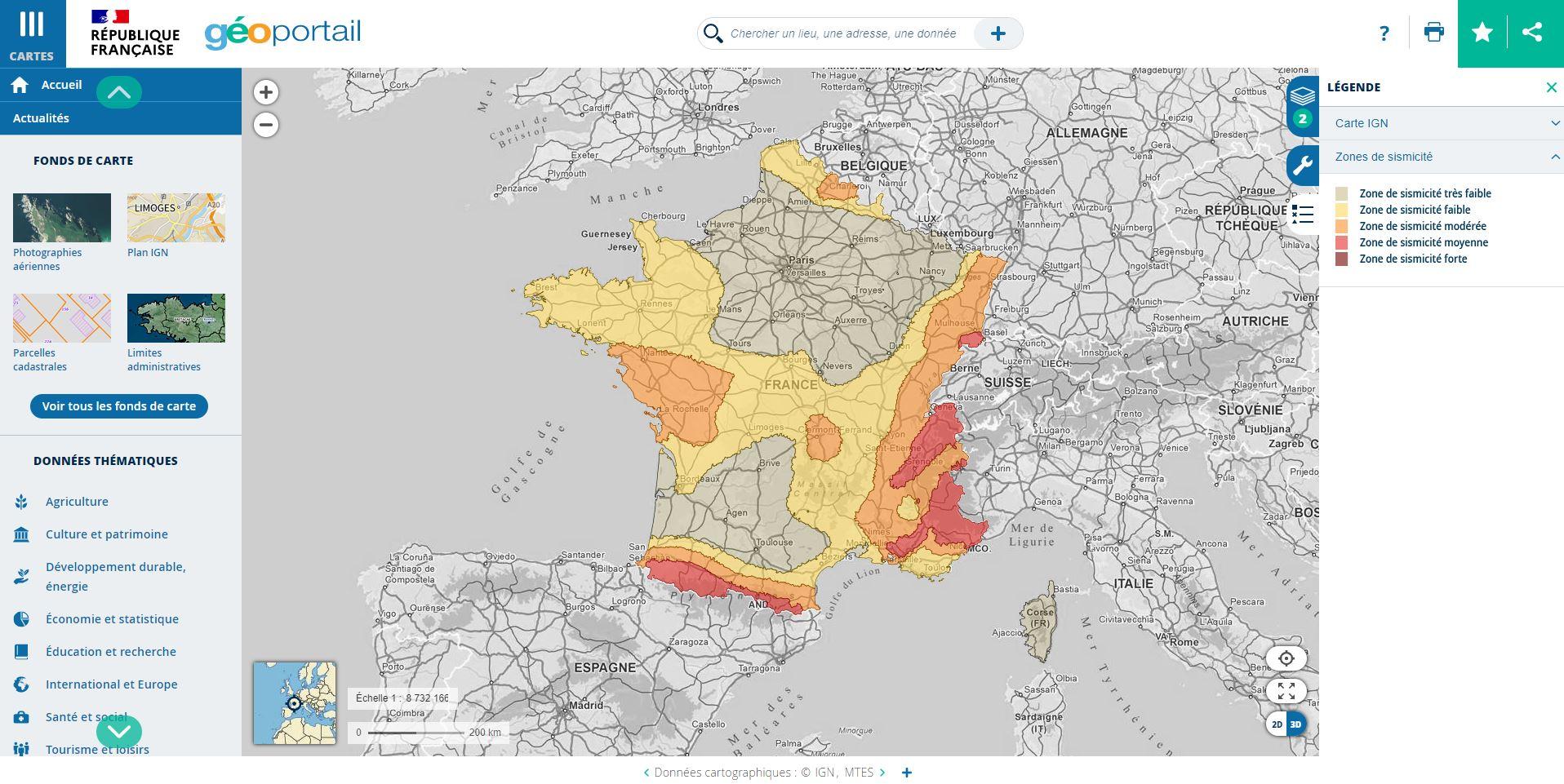 carte sismique.JPG