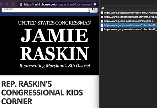 raskin-house-for-kids.png